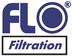 flo-logo-pm-30-jan-2008