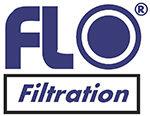 flo-logo-pm-30-jan-2008