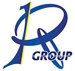 roki_logo