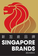 sg-brand-logo