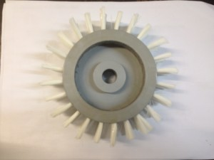 Wheel_Ring-Brush-2-300x225